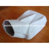 Botella masculina del orinal de la celulosa con alta calidad