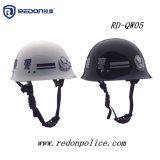 ABS Helmen van de Politie van de Zomer van de Plicht van de Rel van de Mep de Militaire Tactische