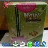 カプセルを細くする販売の減量の製品のMeiziの上の改革