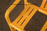 障害者のためのAnti-Corrosion安全浴室の椅子