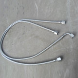 Mangueira do metal