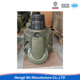 22in IADC627 TCI Tricone Drill Bit/Rock Bit