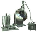ISO9001: Máquina 2000 de capa del chocolate (BY-800/1000/1250)