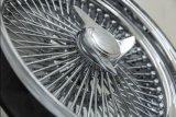 Пригонка колеса алюминиевого сплава Aftermarket для автомобиля Univsal