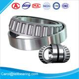 Rodamiento de rodillos de la ISO 9001 del fabricante de China