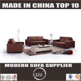وقت فراغ 1+2+3 بناء أريكة مالطة محدّد