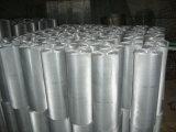 304 316 20mesh упрощают сплетенную ячеистую сеть нержавеющей стали