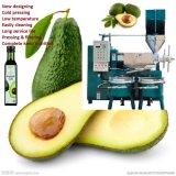 Kochen der Avocado-Erdölgewinnung-Zeile für Handelsanwendung