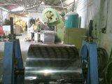 201 Steel inoxidable Coil de 2b Frío-rodado
