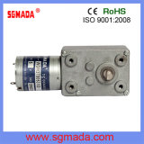 motor eléctrico universal 6-24V para los coches y los aparatos electrodomésticos