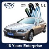 이동할 수 있던 최고 판매 질은 차량 Windows Galss 금속 필름을 UV 잘랐다