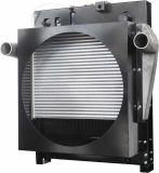 Abkühlendes Paket für Baugeräte (Ladevorrichtungen) - 03