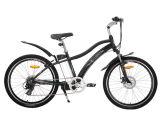 Vélo de montagne électrique HQL-EMB3090