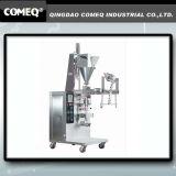 Machine à emballer automatique de sachet de poudre