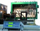 Verificador comum do sistema ferroviário de Bosch Denso Delphi