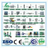Línea de transformación de consumición carbónica automática completa de la producción de la alta calidad precio