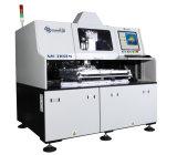 Fabricante maioria da máquina Xzg-3300em-01-04 China da inserção do diodo emissor de luz