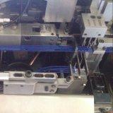 آليّة [وير كبل] إعصار كلّيّا وعمليّة لحام آلة لأنّ عمليّة بيع