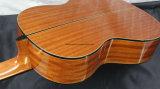 """38の""""熱い販売の高品質の標準的なギター(CG210M)"""
