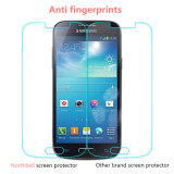 Hotsale SamsungギャラクシーS3のための優れた液体スクリーンの保護装置
