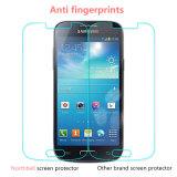 Protetor líquido superior da tela de Hotsale para a galáxia S3 de Samsung