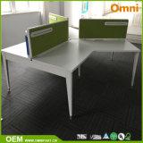 عادية [قونليتي] جديد مكتب طاولة لأنّ ثلاثة شخص