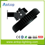 倉庫のための高い発電200W UFO LED高い湾ライトを使用して