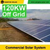 Grado superiore un comitato solare del LG 310watt di alta efficienza con presa