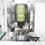 Machine de équilibrage automatique de disque de frein