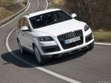 Sistema de navegación Interfaz de Radio ( True) Auto en ( 2009-2014 ) Audi Q5 / A4L / A5 / S5