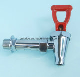 RoHS standard Distributeur d'eau Eau du robinet Chaudière Tap