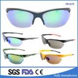 Солнечные очки поляризовыванные модельером кота 3 людей спортов UV400