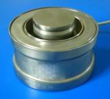 Tipo célula de carga 1t del rayo de Qh-61f a 100t para la escala del carro