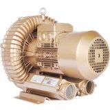 Energiesparendes 3-phasiges Hochdruckluft-Gebläse HP-2