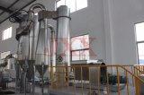 Séchoir éclair à haute vitesse Spin dans l'industrie chimique