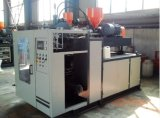 5L HDPE 병 중공 성형 기계