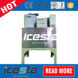 الصين [إيسستا] تجاريّة جليد رقاقة يجعل آلات 250