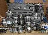 Piston et doublure de Kta19-G3a avec le prix de promotion
