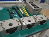Kit europeo de la grúa del bloque/DRS de la rueda de la grúa de Demag (DRS-400mm)