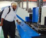 Экономичный автомат для резки лазера волокна 300With500W для индустрии рекламы