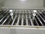 Usine de résistance de chambre de test de sel de corrosion économique de jet