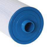 La cartuccia di filtro superiore da Pool&SPA si riferisce a Unicel/Pleatco/Filbur