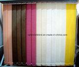 couleurs verticales d'abat-jour de 89mm (SGD-V-3329)