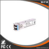 GLC-FE-100EX-DDM совместимое 100Base-EX 1310nm 40km SFP DDM SMF