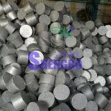 Automatische Brikettieren-Presse für Aluminiumchips (CE)