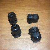 M24 X 1.5 Waterdichte IP68 Nylon Plastic Klieren van de Kabel