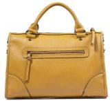 方法正方形PUの革女性は袋に入れる(H80225)