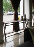 신 중국 작풍 홈 나무로 되는 커피용 탁자 탁자 (T-86)