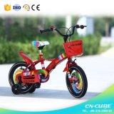 Giocattolo dei 2017 un nuovo bambini di disegno scherza il commercio all'ingrosso della bicicletta dalla fabbrica della Cina