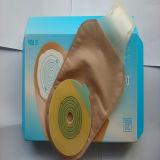 Estomático quirúrgico desechable de la colostomía bolsas de mano